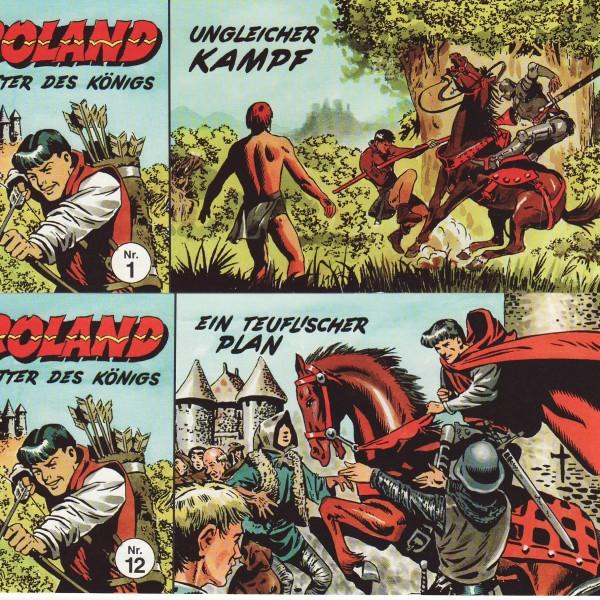 Roland-18