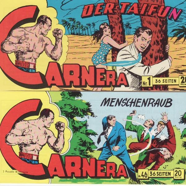 Carnera-37