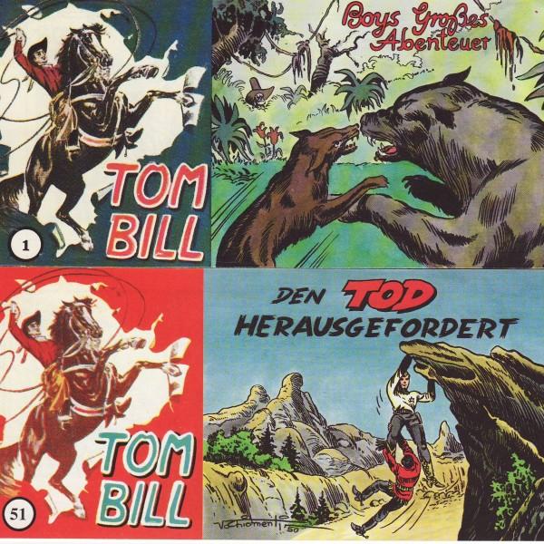 Tom Bill-49