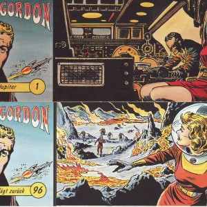 Flash Gordon-51