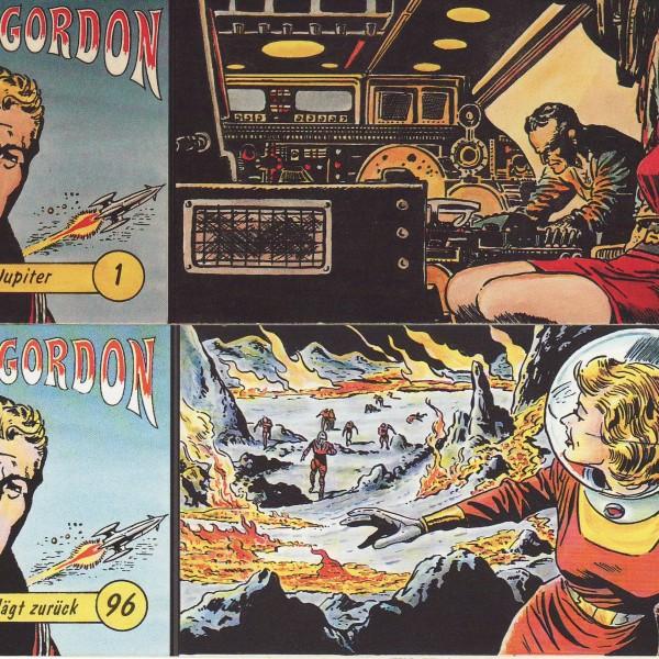 Flash Gordon-51