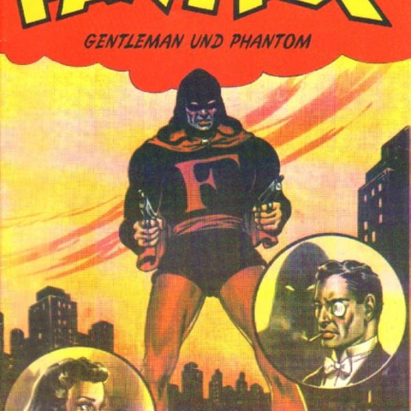 Fantax-75