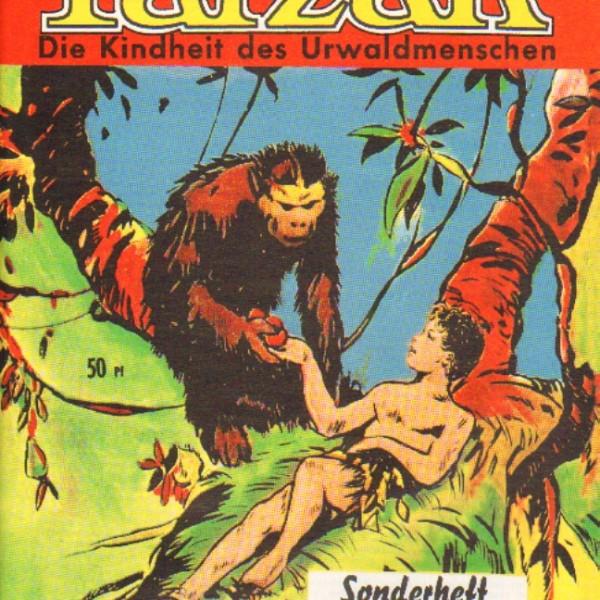 Tarzan-153