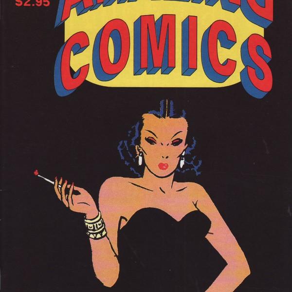 Amazing Comics-103