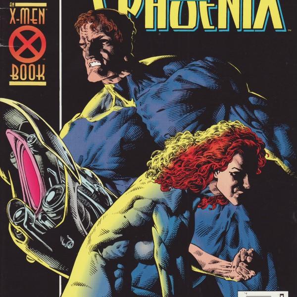 Adventures of Cyclops and Phoenix, the-118