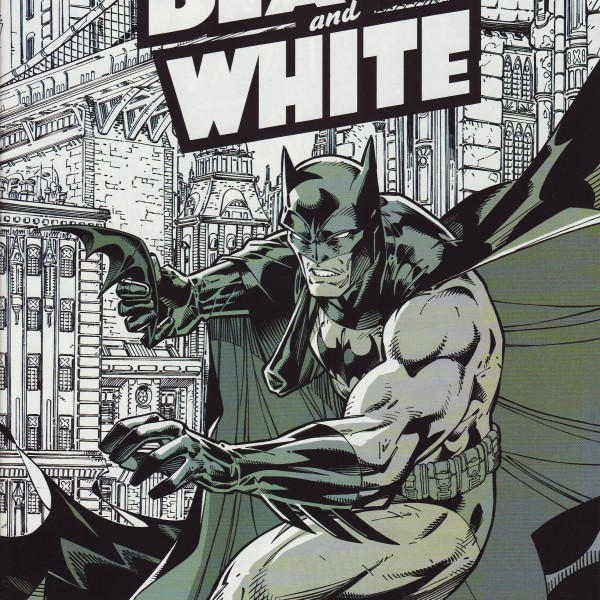 Batman-162