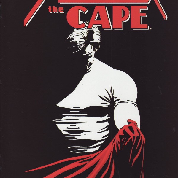 After the Cape-425
