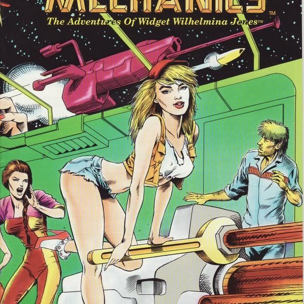 Celestial Mechanics-335