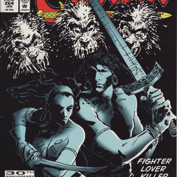 Conan the Barbarian-341