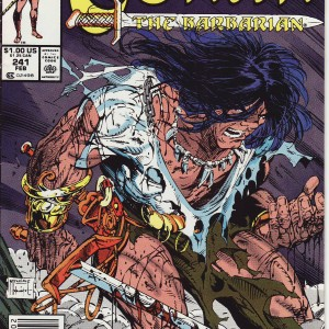 Conan the Barbarian-342