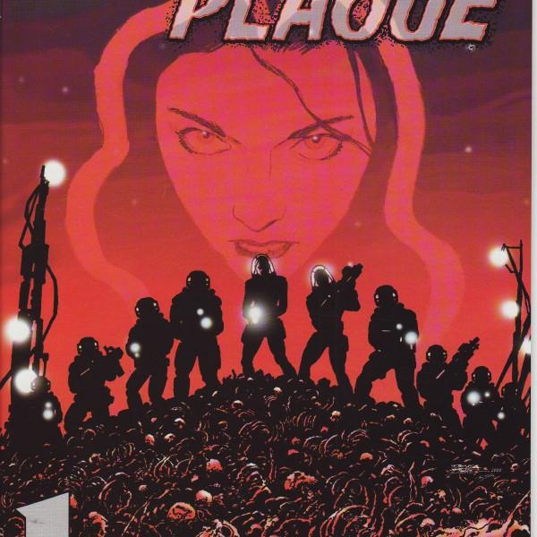 Crimson Plague (George Pérez's)-360