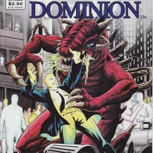 Dark Dominion-377