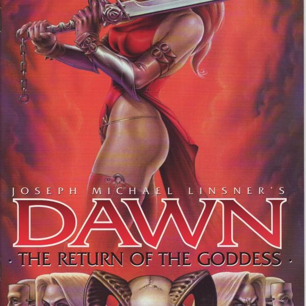 Dawn-383