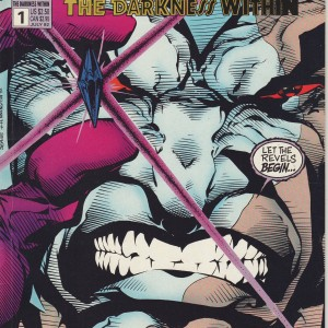 Eclipso - The Darkness Within-421