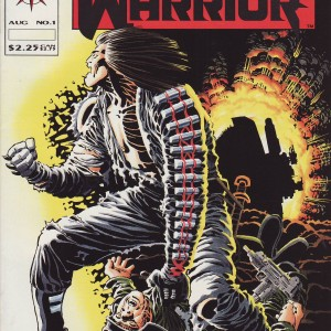 Eternal Warrior-426
