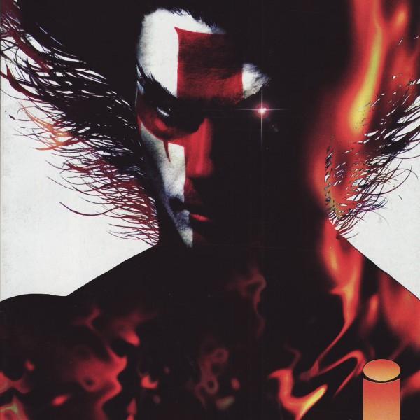 Hellshock-513