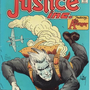 Justice Inc. (the avenger) (Pulp)-570