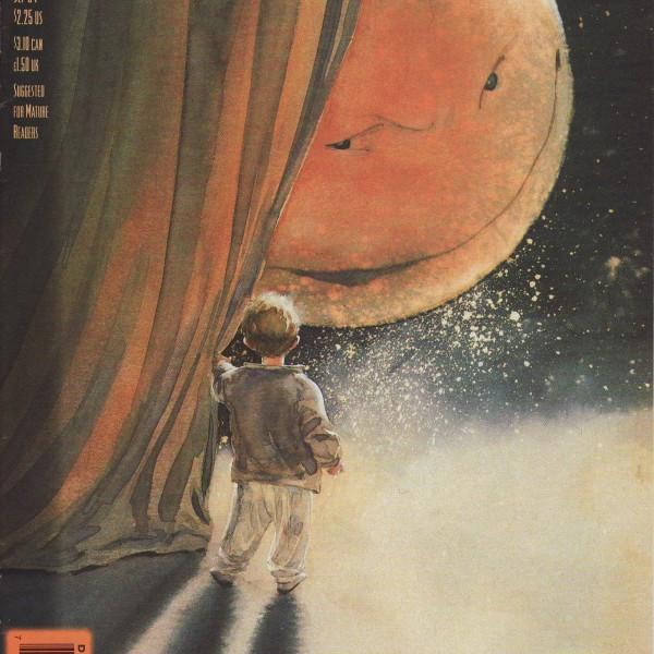 Moonshadow-622