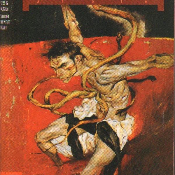 Blood: A Tale-315