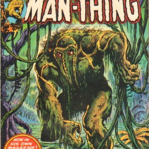 Man-Thing, the-600