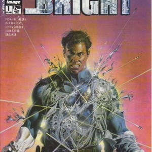 Rising Stars: Bright (Top Cow)-702