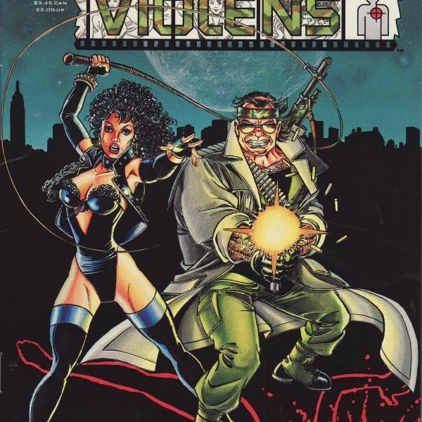 Sachs & Violens-720