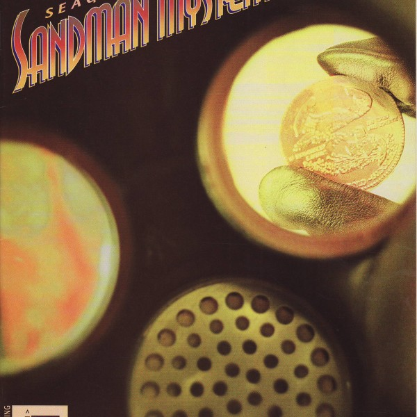 Sandman Mystery Theatre-731