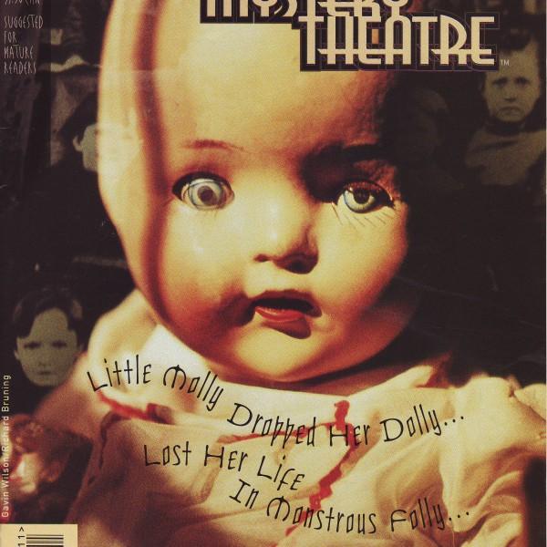 Sandman Mystery Theatre-733
