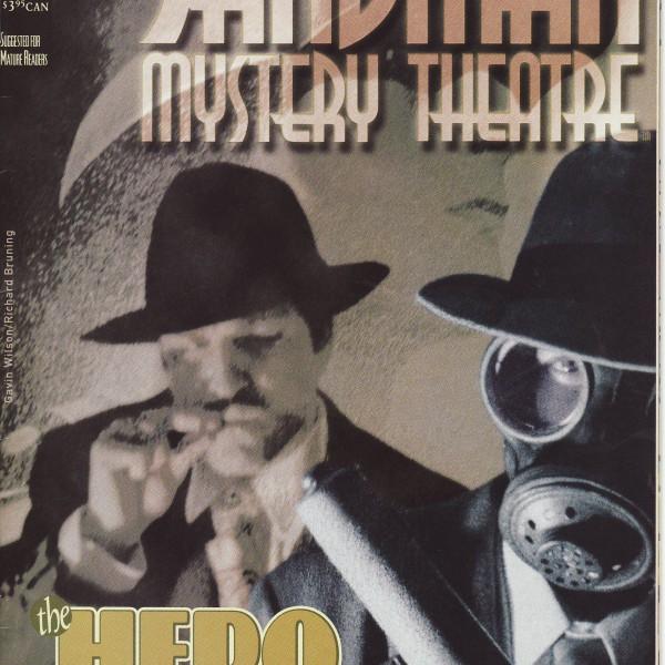 Sandman Mystery Theatre-734