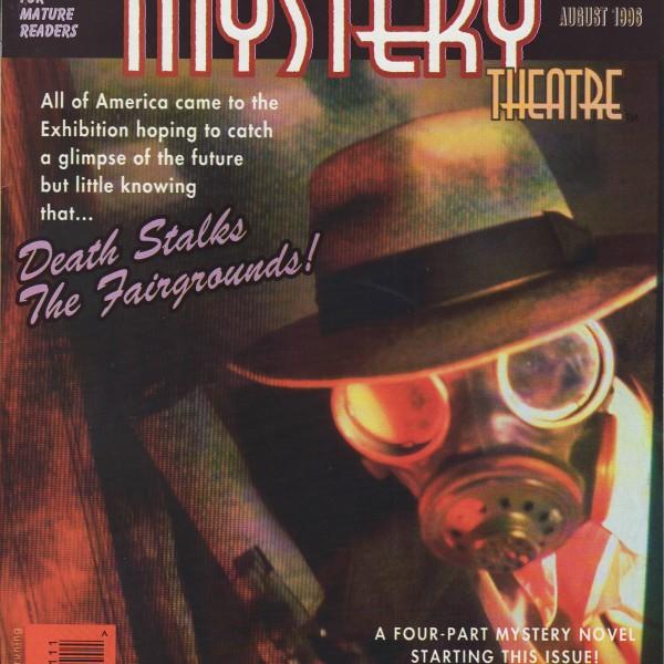 Sandman Mystery Theatre-736