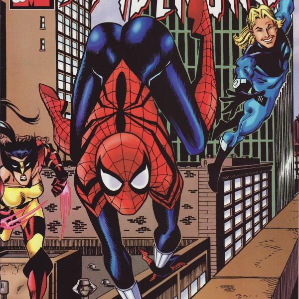 Spider-Girl-786