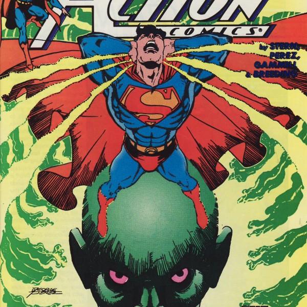 Superman-821