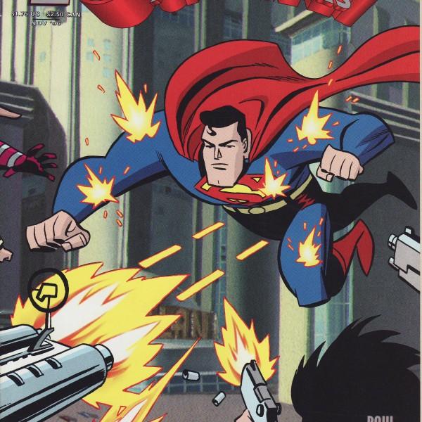 Superman Adventures-823