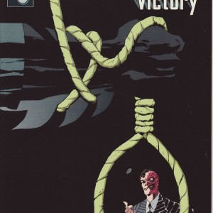 Batman: Dark Victory-1020