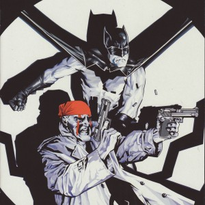 Batman / Deathblow-1021