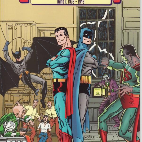 Batman & Superman: Generations-1052