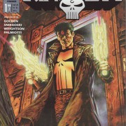 Punisher, The-1214