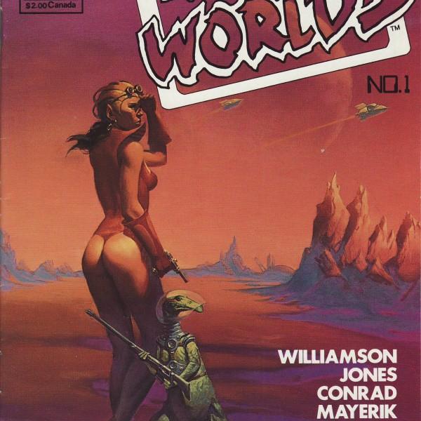 Alien Worlds-1342