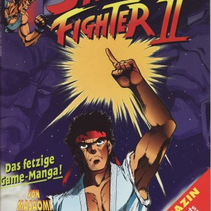 Street Fighter II-1284