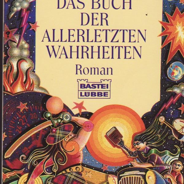 Hugo-Rune-Zyklus, Der-1529