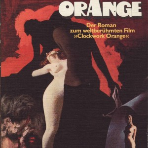 Uhrwerk Orange-1605
