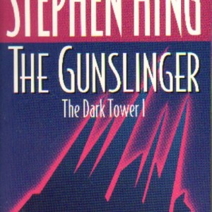 Dark Tower, the-1740
