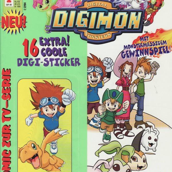 Digimon-1773