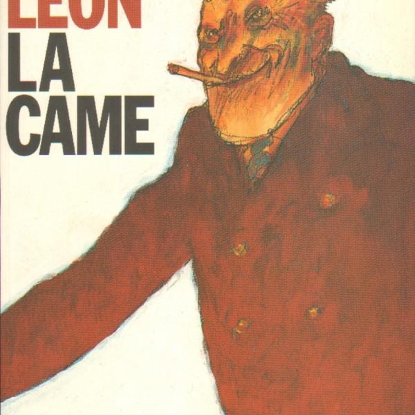 Léon la came-12420