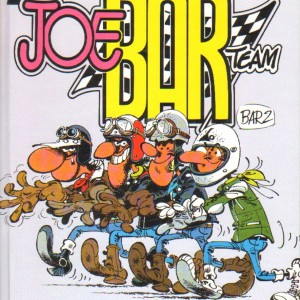 Joe Bar Team-12430