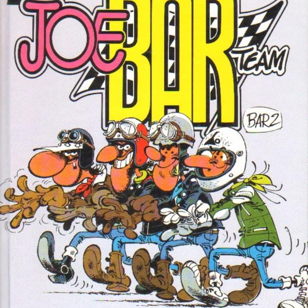 Joe Bar Team-12430