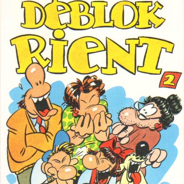 Déblok, les-12433