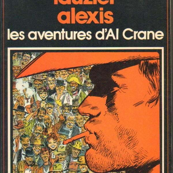 Al Crane-12436