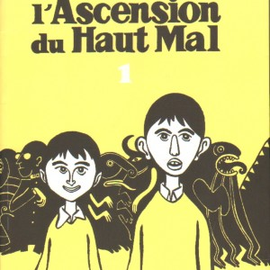 L'ascension du Haut Mal-12438