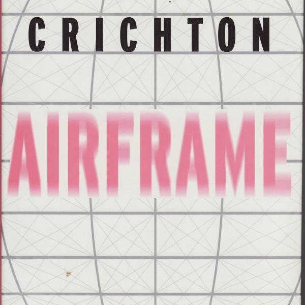 Airframe-2003